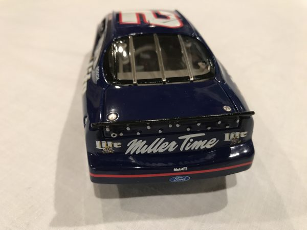 Rusty Wallace #2 Miller 1998 Ford Taurus Elite